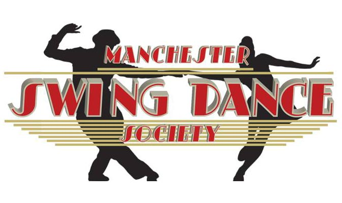 Manchester Swing Dance Society